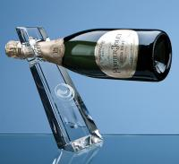 Thumbnail for Mario Cioni Lead Crystal Champagne Holder