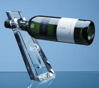 Thumbnail for Mario Cioni Lead Crystal Wine Holder