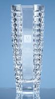 Thumbnail for Mario Cioni Lead Crystal Luxe Vase