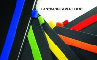Thumbnail for LANYBANDS and PEN LOOPS